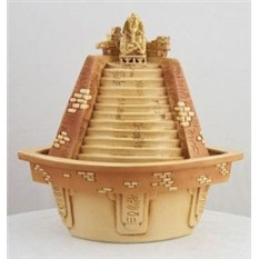 Настольный фонтан «Египет (Сфинкс)»