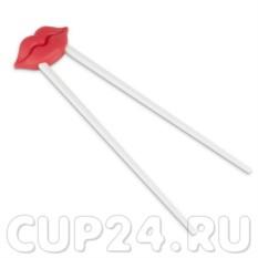 Палочки для суши Губы