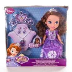 Кукла Disney Princess Кукла София