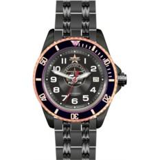 Мужские наручные часы Спецназ Штурм С8294172-1612