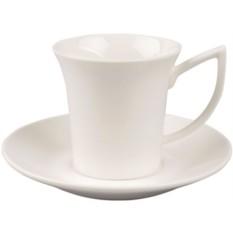 Чайная пара Сардиния