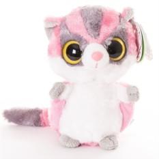 Мягкая игрушка Aurora Сумчатая Летяга (12 см)