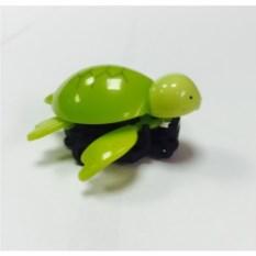 Инерционная машинка Скоростная черепаха