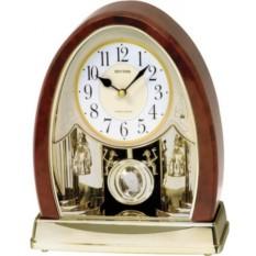 Настольные часы Rhythm 4RJ636WS23