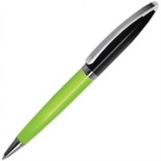 Шариковая ручка Original