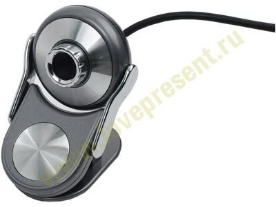 USB веб-камера