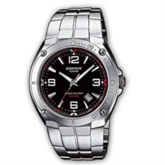 Мужские наручные часы Casio Edifice EF-126D-1A