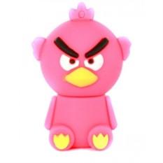 Флешка Angry birds 16 гб