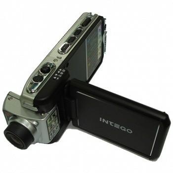 Видеорегистратор Intego VX–290 HD