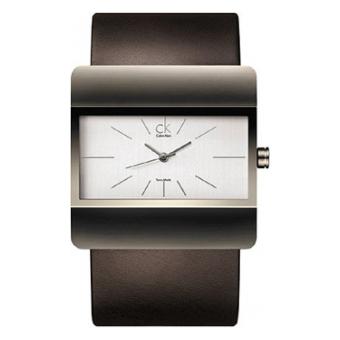 Женские наручные часы Calvin Klein Impact