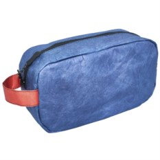Сумочка для путешествий New travel kit New MonoBlue