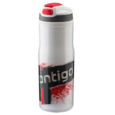 Бутылка для воды с носиком Contigo Devon Insulated