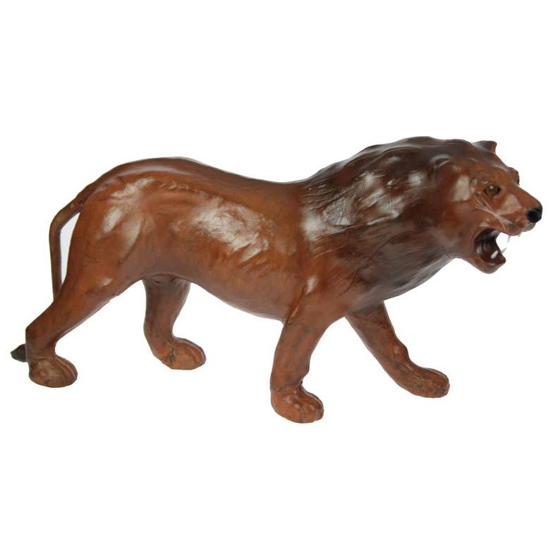 Статуэтка «Лев» 46 см