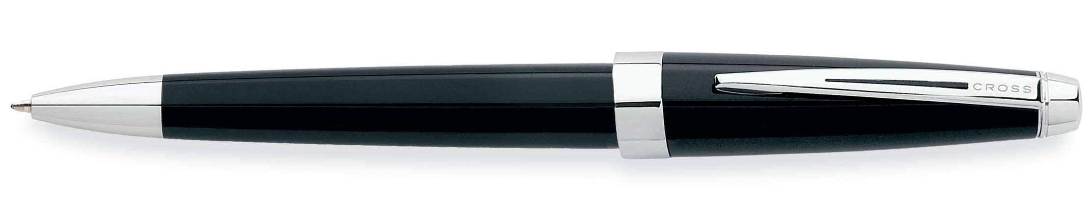 Шариковая ручка Cross Aventura