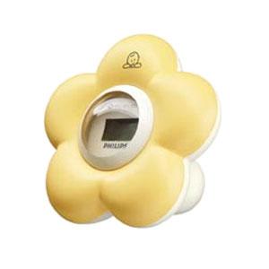 Термометр для воды и воздуха Philips SCH 550