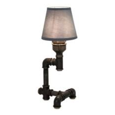 Настольная лампа Howard