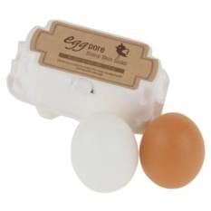 Мыло для умывания Pore Shiny Skin Soap2