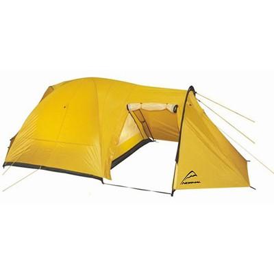 Палатка туристическая Normal НЕВА 2