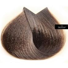 Краска для волос Светло-Коричневая тон 5.0