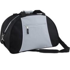 Дорожная сумка «Обурн»