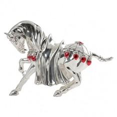 Сувенир «Цирковая лошадь»