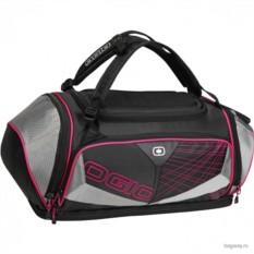 Дорожная сумка Endurance от Ogio