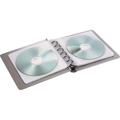 Футляр для CD-дисков