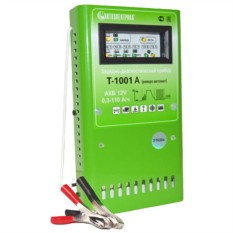 Зарядное устройство ZKT-1001A