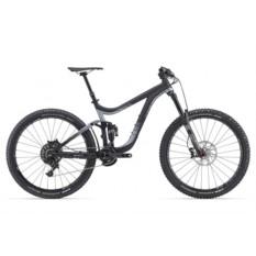Горный велосипед Giant Reign 27.5 1 (2016)