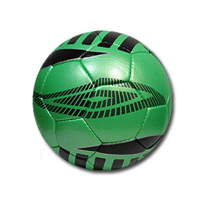 Мяч Umbro