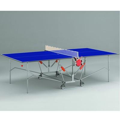 Теннисный стол Kettler Match 3.0, невсепогодный