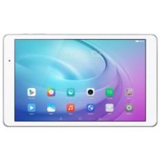 Планшет Huawei Mediapad T2 10.0 Pro LTE 16Gb