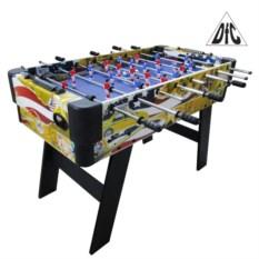 Игровой многофункциональный стол DFC GS-GT-1211