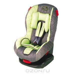 Автокресло Happy Baby Taurus, гр.1, Unisex