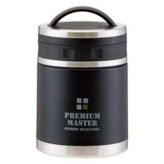 Ланчбокс Premium Master