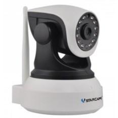Видеоняня IP Vstarcam C7824WIP
