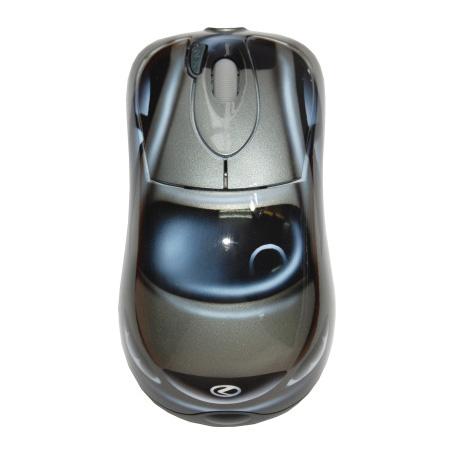 Компьютерная мышь «Лексус»