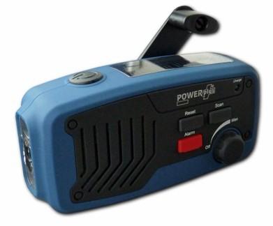 Радиоприёмник «Барс»
