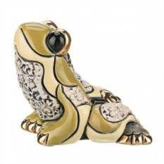 Декоративная статуэтка Лягушонок Ancers Sa