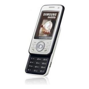 Мобильный телефон Samsung SGH-I450+BT