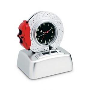 Часы «Формула 1»
