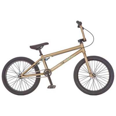 Велосипед Method 00 20(2010)