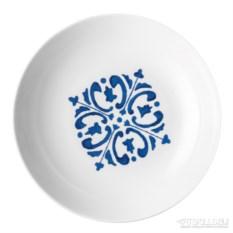 Тарелка для супа Сoncetta