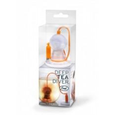Заварник для чая Deep Tea Diver