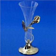 Малая ваза Калла