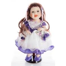 Коллекционная кукла Влада