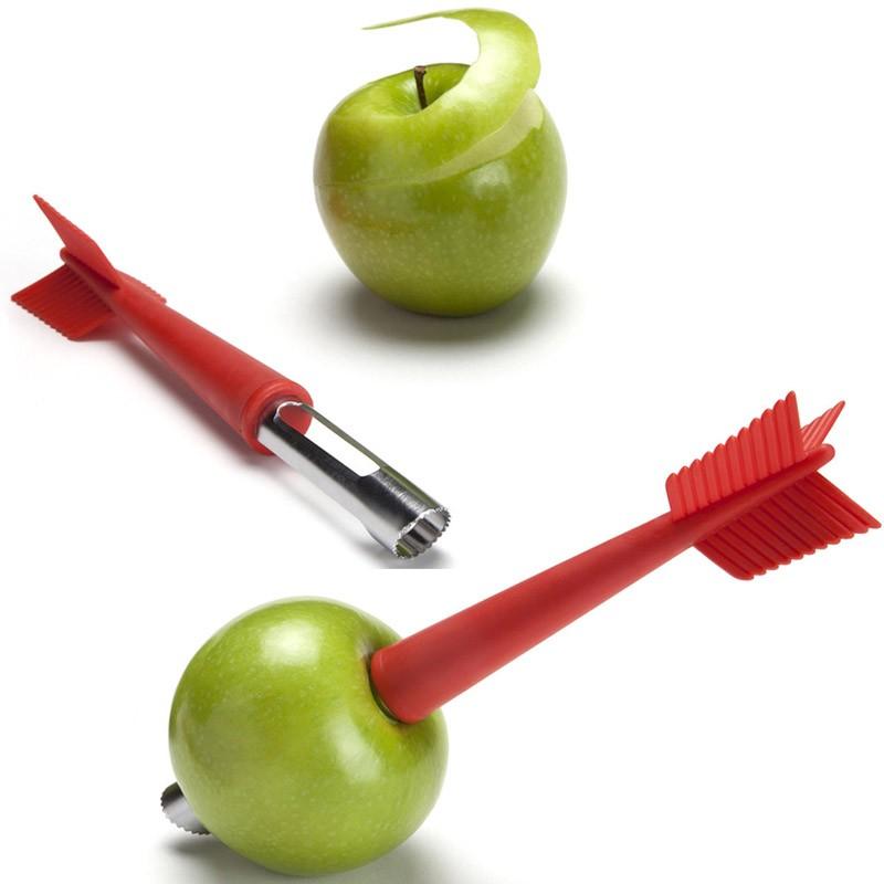 Нож для яблок Apple shot