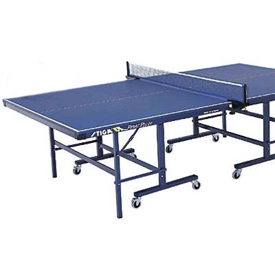 Теннисный стол складной PRIVAT ROLLER CSS