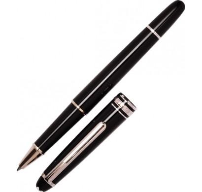 Ручка Mst Classique роллер