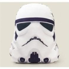 Подушка Star Wars Штурмовик